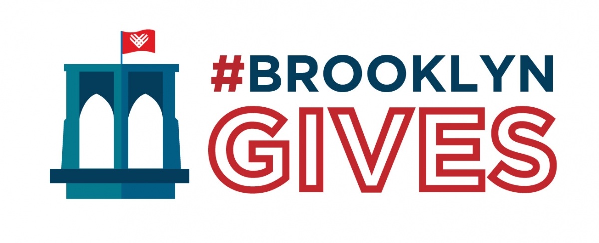 Brooklyngives campaign to support 20 local nonprofits with 100000 20 organizations are finalists for brooklyn community foundations spark prize an awards program spotlighting boroughs high impact nonprofit sector malvernweather Gallery