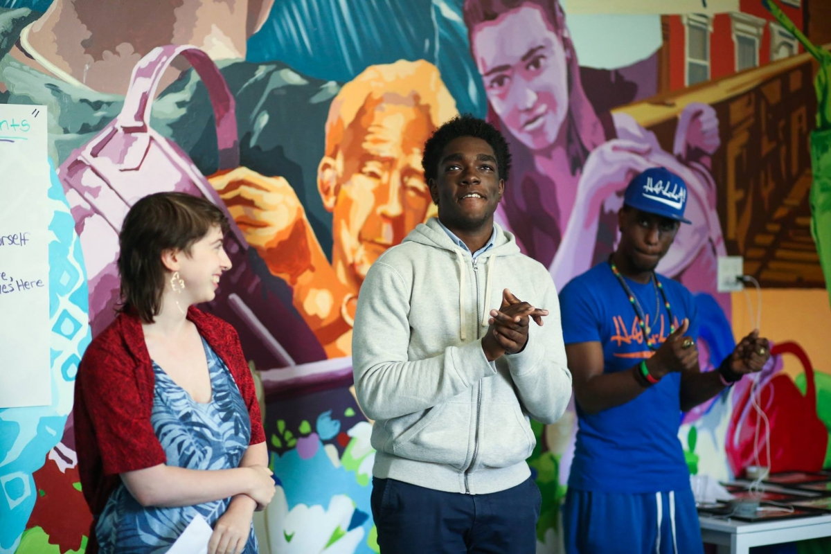 to my fellow youth summary Youth is a bombastic dramatic-comedy about emotions that are, to paraphrase editor-in-chief matt zoller seitz, small enough to fit in the palm of your hand.